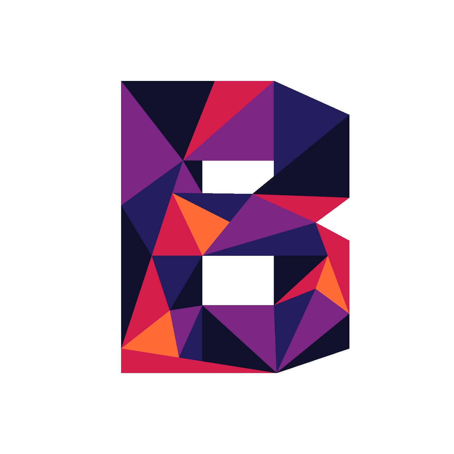 Manta Creative Services Icon - Branding