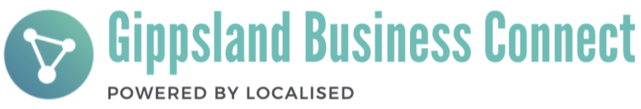 Find us on Gippsland Business Connect